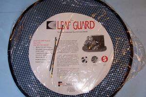 Leaf-Guard-img