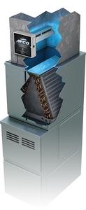 Fresh-Aire-UV-Whole-House-Air-Purifier