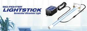 Bio-Fighter-Lightstick-UV